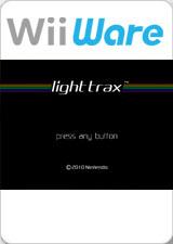 light-trax.jpg